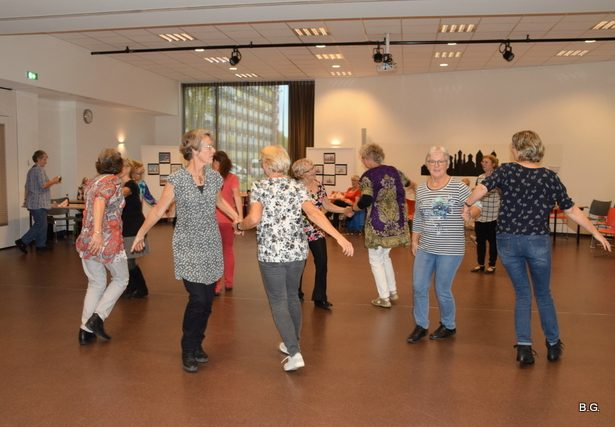 Save the date – Activiteiten in ons Jubileumjaar